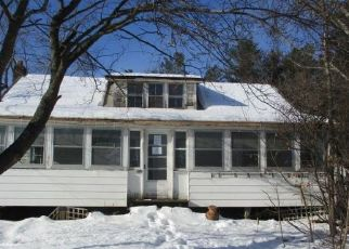 Foreclosed Home in Central Bridge 12035 STATE ROUTE 30A - Property ID: 4431571279