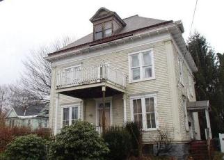 Foreclosed Home in Herkimer 13350 CHURCH ST - Property ID: 4431574340