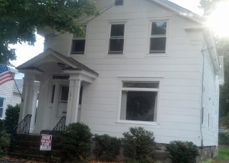 Foreclosed Home in Ilion 13357 WEST ST - Property ID: 4431576991