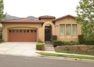 Foreclosed Home in Corona 92883 AUGUSTA DR - Property ID: 4431584869