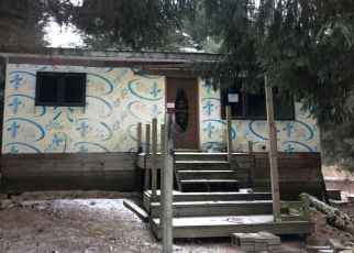 Foreclosed Home in White Cloud 49349 E 1 MILE RD - Property ID: 4431592297