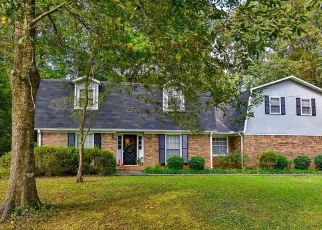 Foreclosed Home in Decatur 35603 CIRCLE DR SE - Property ID: 4431623846