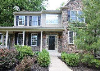 Foreclosed Home in Doylestown 18902 ROUTE 202 - Property ID: 4431628661