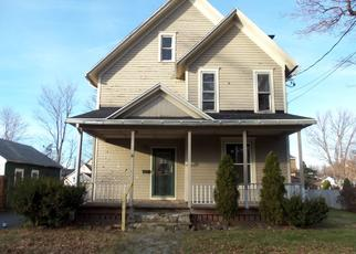 Foreclosed Home in Westfield 14787 WELLS ST - Property ID: 4431636540
