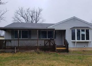 Foreclosed Home in Sicklerville 08081 LEE LN - Property ID: 4431637413