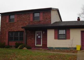 Foreclosed Home in Sewell 08080 ALBERTA CT - Property ID: 4431639159