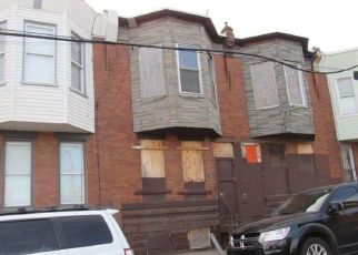 Foreclosed Home in Philadelphia 19134 E CAMBRIA ST - Property ID: 4431642229