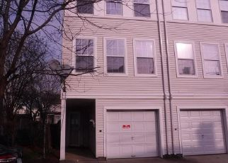 Foreclosed Home in Trenton 08629 COLUMBUS AVE - Property ID: 4431649682
