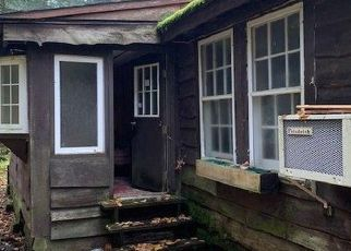 Foreclosed Home in Margaretville 12455 CHIPMUNK HOLLOW RD - Property ID: 4431658889