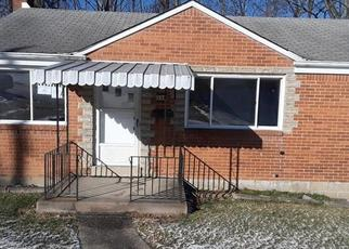Foreclosed Home in Pittsburgh 15227 BARBARA DR - Property ID: 4431670708