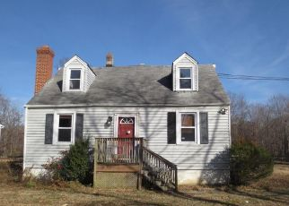 Foreclosed Home in Brandywine 20613 S SPRINGFIELD RD - Property ID: 4431677715