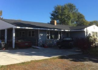 Foreclosed Home in Spokane 99216 E OLIVE AVE - Property ID: 4431704876
