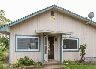 Foreclosed Home in Junction City 97448 8TH ST - Property ID: 4431718442