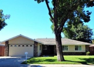 Foreclosed Home in Modesto 95355 STONE CROP LN - Property ID: 4431728968