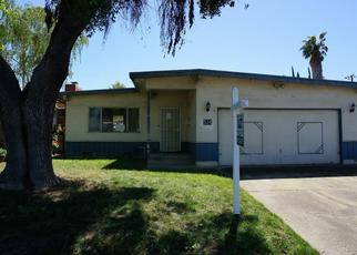 Foreclosed Home in Manteca 95336 SAN JUAN ST - Property ID: 4431729837