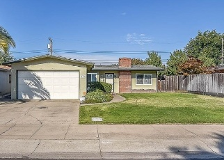 Foreclosed Home in Lodi 95240 N SUNSET DR - Property ID: 4431730258