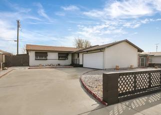 Foreclosed Home in Rosamond 93560 GLENDOWER ST - Property ID: 4431734202