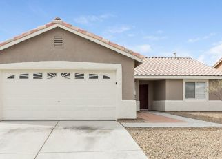 Foreclosed Home in North Las Vegas 89031 SUNNY DAY AVE - Property ID: 4431752159