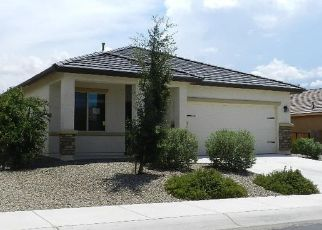 Foreclosed Home in Marana 85658 W ARTIFACT QUARRY DR - Property ID: 4431757871