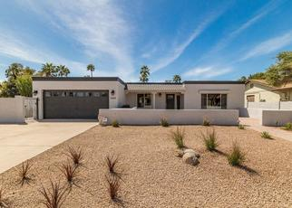 Foreclosed Home in Scottsdale 85254 E KAREN DR - Property ID: 4431760938