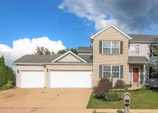 Foreclosed Home in Dunlap 61525 N JASON DR - Property ID: 4431828820