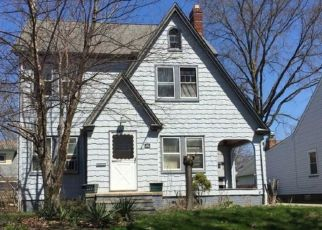 Foreclosed Home in Euclid 44123 E 211TH ST - Property ID: 4431889242