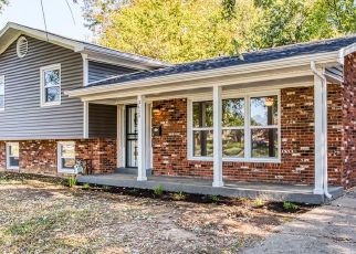 Foreclosed Home in Louisville 40216 FERNHEATHER DR - Property ID: 4431912464
