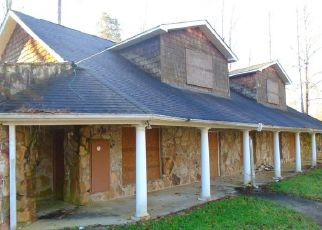 Foreclosed Home in Knoxville 37938 HILL RD - Property ID: 4431918147