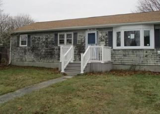 Foreclosed Home in Fairhaven 02719 EDDY ST - Property ID: 4431921217