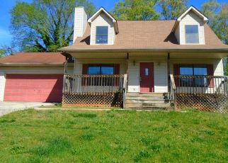 Foreclosed Home in Knoxville 37914 LARIGO DR - Property ID: 4431941366