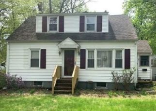 Foreclosed Home in Warwick 10990 LOCUST ST - Property ID: 4431942690