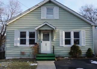 Foreclosed Home in Denville 07834 FRANKLIN RD - Property ID: 4431947502