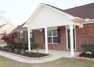 Foreclosed Home in Harvest 35749 POPULUS DR - Property ID: 4431976405