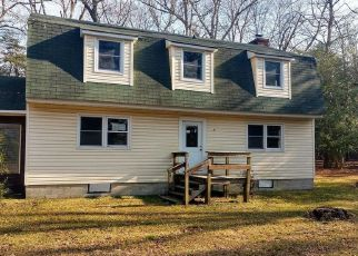 Foreclosed Home in Trappe 21673 OCEAN GTWY - Property ID: 4432022390