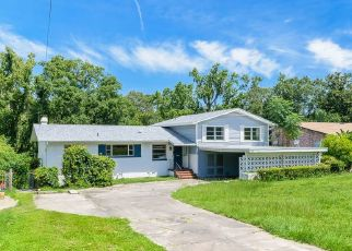 Foreclosed Home in Jacksonville 32210 EDGEWATER DR - Property ID: 4432059624
