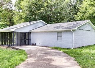 Foreclosed Home in Atlanta 30311 CAMPBELLTON RD SW - Property ID: 4432081520