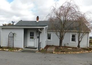 Foreclosed Home in Worton 21678 WORTON RD - Property ID: 4432151153