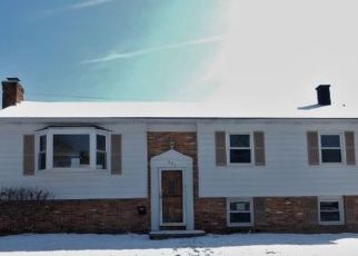 Foreclosed Home in Odenton 21113 PATRICIA CT - Property ID: 4432159929