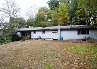 Foreclosed Home in Cuddebackville 12729 KENNEL RD - Property ID: 4432193197