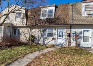 Foreclosed Home in Maybrook 12543 COUNTRY CLUB DR - Property ID: 4432197588