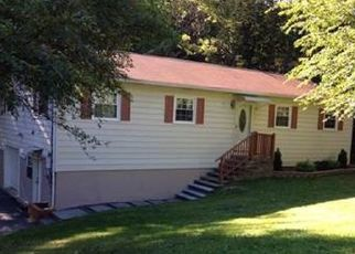 Foreclosed Home in Boiceville 12412 DEERFIELD RD - Property ID: 4432202852