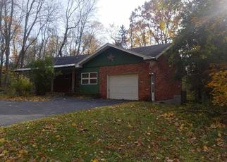 Foreclosed Home in Schenectady 12304 CONSAUL RD - Property ID: 4432204595