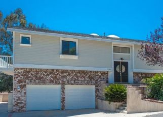 Foreclosed Home in Lake Elsinore 92530 GISBORNE WAY - Property ID: 4432290432