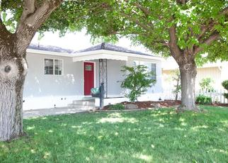Foreclosed Home in Galt 95632 CAMELLIA WAY - Property ID: 4432291752