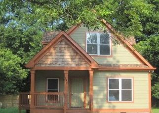 Foreclosed Home in Atlanta 30314 ANDREW HAIRSTON PL NW - Property ID: 4432304898