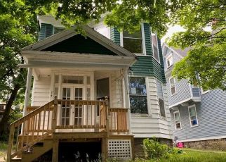 Foreclosed Home in Oswego 13126 E ONEIDA ST - Property ID: 4432312330