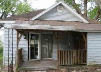 Foreclosed Home in Bruceville 47516 E HOLMES ST - Property ID: 4432319334
