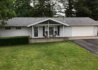 Foreclosed Home in New Castle 47362 US HIGHWAY 36 E - Property ID: 4432321532