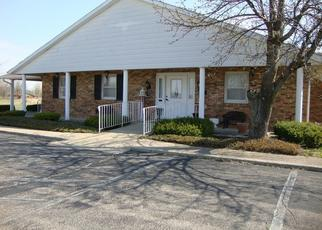 Foreclosed Home in New Castle 47362 US HIGHWAY 36 E - Property ID: 4432323728