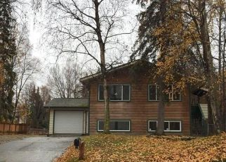 Foreclosed Home in Anchorage 99518 W 75TH AVE - Property ID: 4432333355